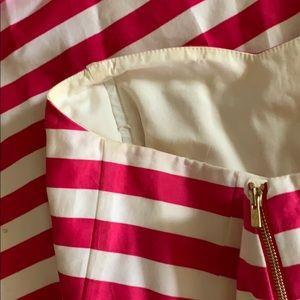 Lilly Pulitzer Dresses - Preppy Lily Pulitzer dress